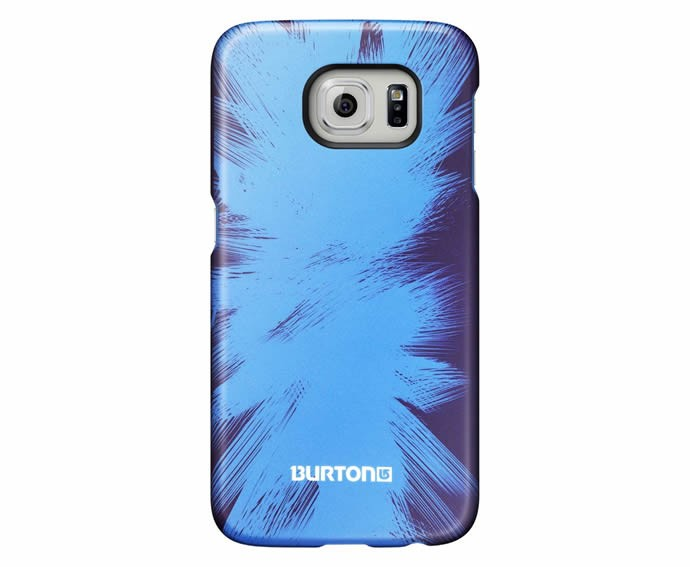 samsung-galaxy-accessories-Burton
