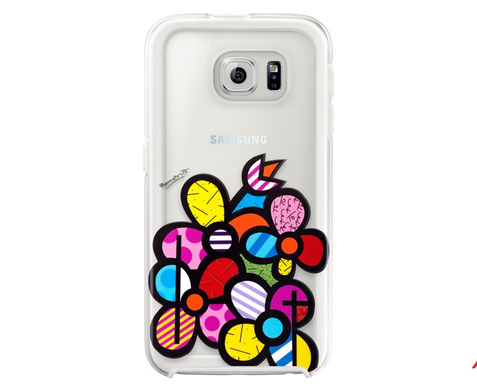 samsung-galaxy-accessories-Romero Britto
