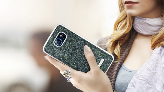 samsung-galaxy-accessories-Swarovski