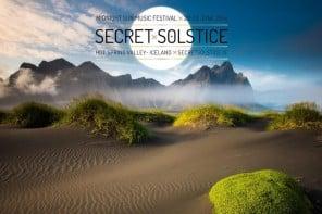 secret-solstice-music-festival-1