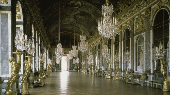 splendor-of-Versailles-with-Peninsula-Paris-1