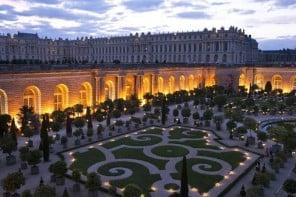 splendor-of-Versailles-with-Peninsula-Paris