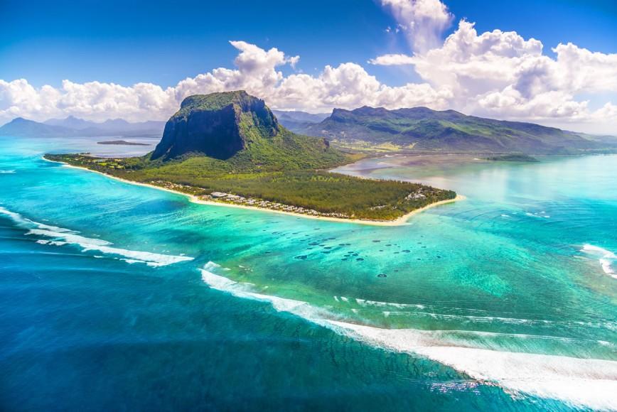 st-regis-mauritius-Aerial