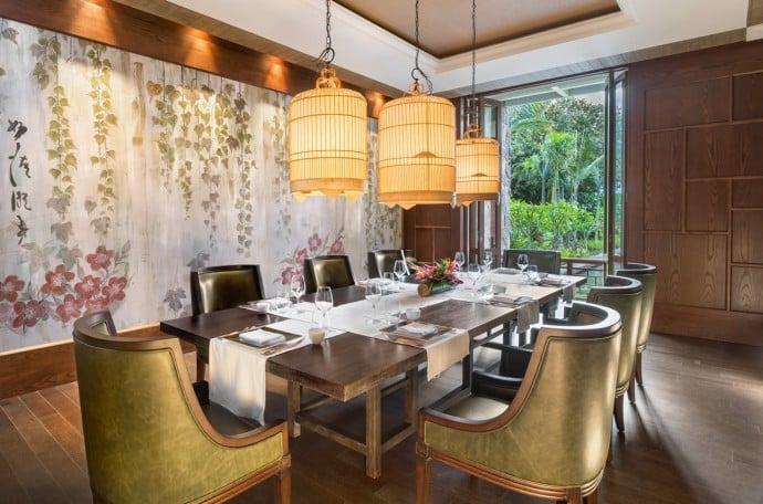 str3459mf-130660-Floating Market - Dining Room
