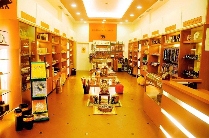 the-bombay-store-1