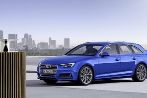 2016-Audi-A4-to-come-with-Bang-&-Olufsen-3D-Sound-System-1