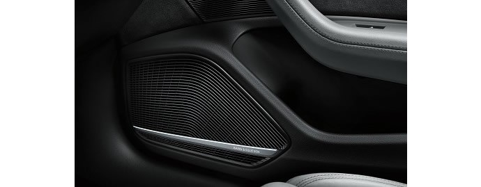 2016-Audi-A4-to-come-with-Bang-&-Olufsen-3D-Sound-System-3