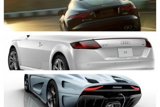 3-Must-Drive-Convertible-Supercars-in-2016-0
