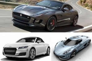 3-Must-Drive-Convertible-Supercars-in-2016