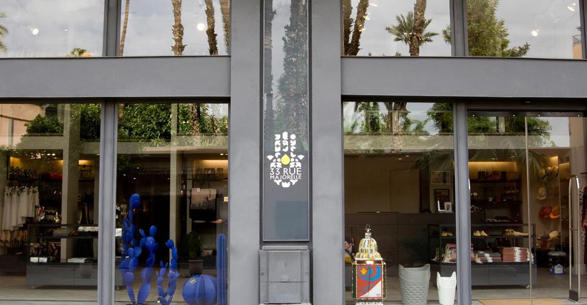 33-rue-Majorelle-Marrakech-5