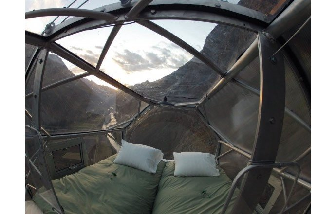 400-ft-high-Natura-Vive-Skylodge-1