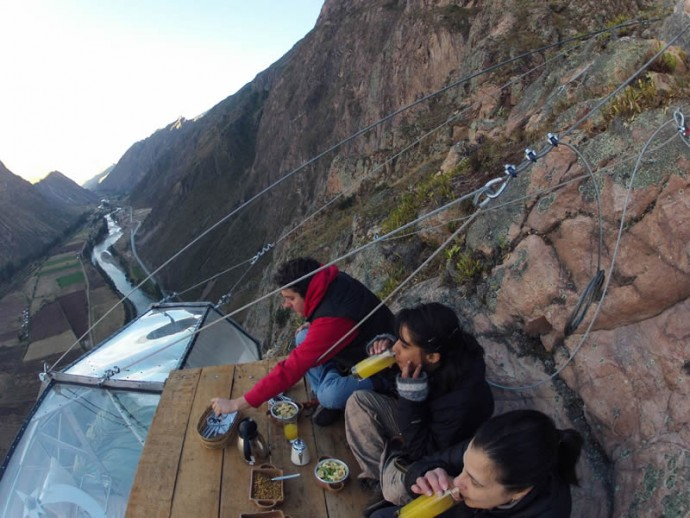 400-ft-high-Natura-Vive-Skylodge-2