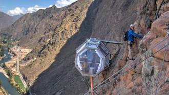 400-ft-high-Natura-Vive-Skylodge-3