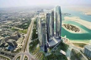 Abu-Dhabi_1