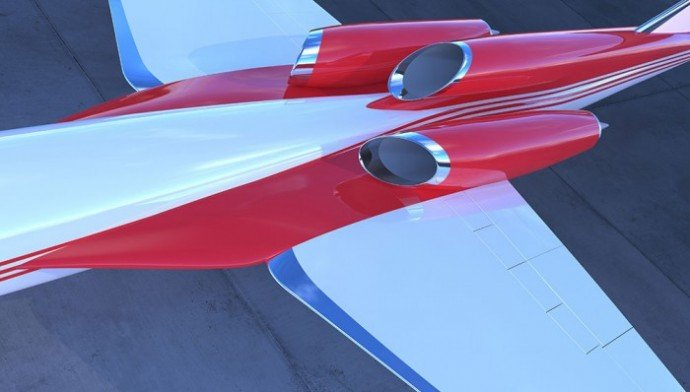 Aerion-AS2-supersonic-private-jet-1
