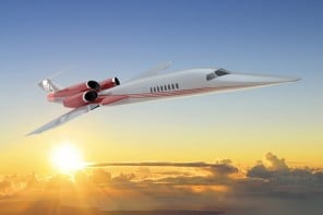 Aerion-AS2-supersonic-private-jet-2