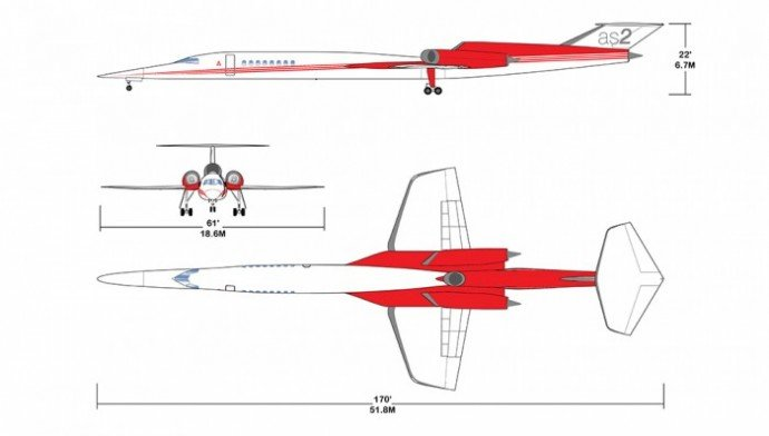 Aerion-AS2-supersonic-private-jet-4