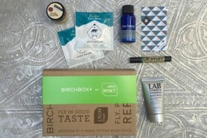 Airlines-Amenity-Kits