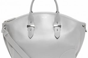 Alexander-McQueen-Legend-Bag-1