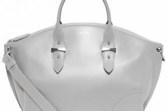 Alexander-McQueen-Legend-Bag-1