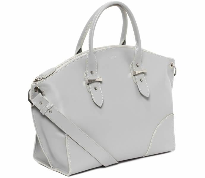 Alexander-McQueen-Legend-Bag-2