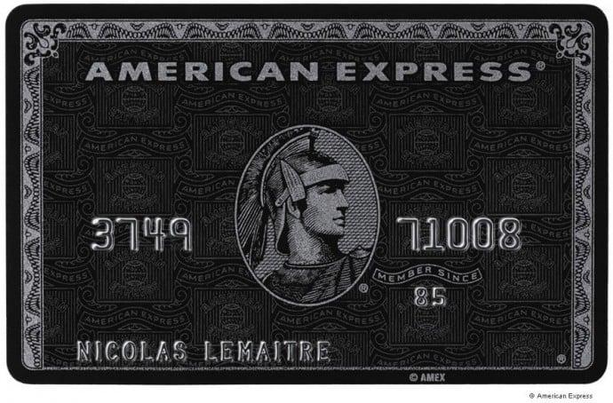 American-Express-Centurion-Card-02