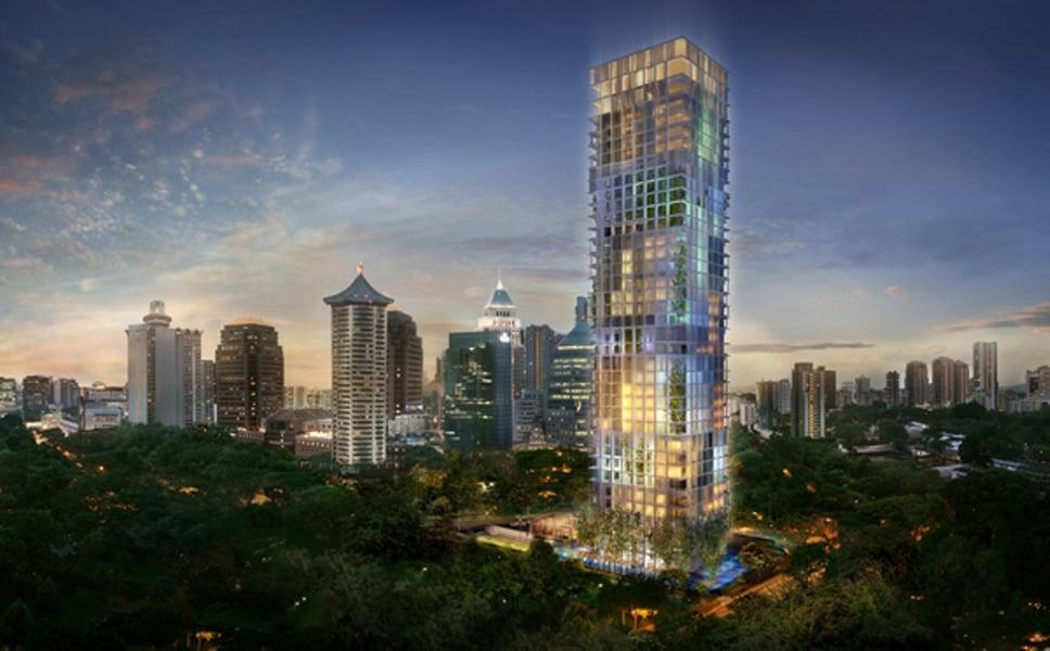 Ardmore-Park-Singapore-10