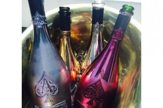 Armand-de-Brignac-limited-edition-champagne