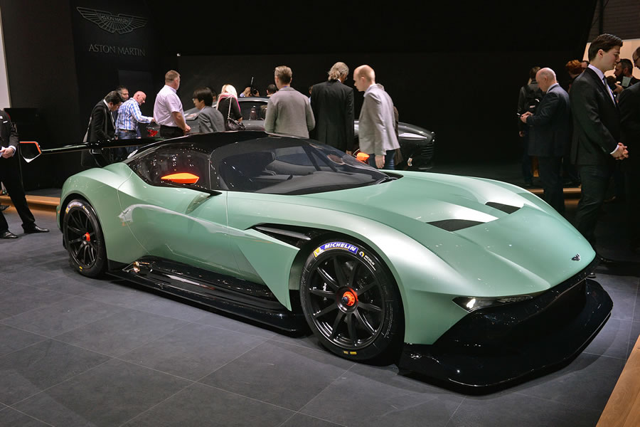 red bull racing and aston martin are working together to build the ultimate supercar. Black Bedroom Furniture Sets. Home Design Ideas