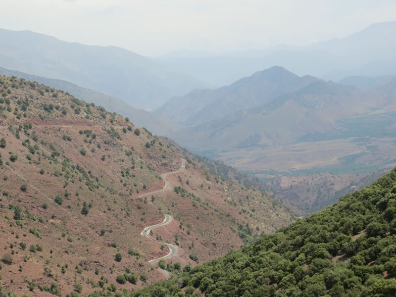 Atlas-Mountains-Marrakech-1