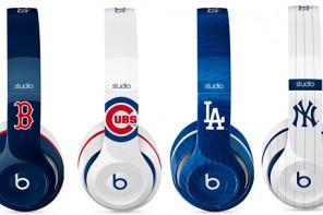 Beats-MLB-Studio-Wireless-headphones-1