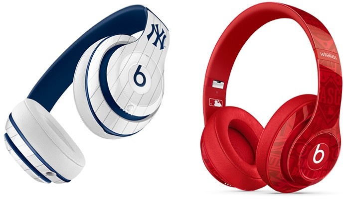 Beats-MLB-Studio-Wireless-headphones-2