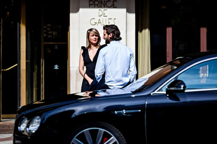 Bentley-invite-Prince-de-Galles-Paris