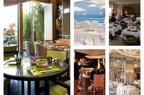 Best-Restaurants-in-Monaco-2015