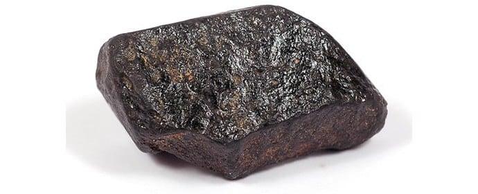 Black-Diamond-6