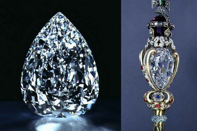 Black-Diamond-black-star-of-africa-4