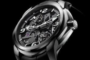 Blancpain-L-Evolution-Tourbillon-Carrousel-Watch-1
