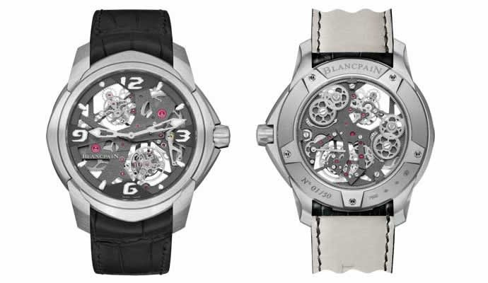 Blancpain-L-Evolution-Tourbillon-Carrousel-Watch-2