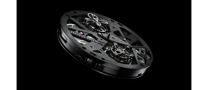 Blancpain-L-Evolution-Tourbillon-Carrousel-Watch-3