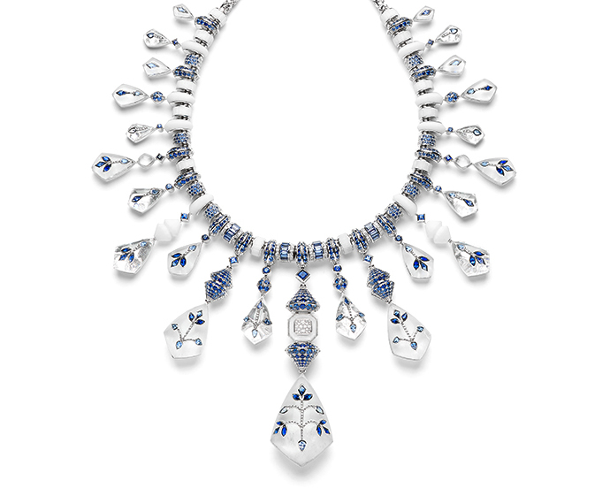 Boucheron-Bleu-de-Jodhpur-collection-1