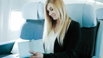Boutique-airline-La-Compagnie-amenity-kit