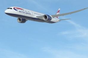 British-Airways-first-787-9-Dreamliner-1