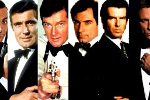 British-superspy-James-Bond-1