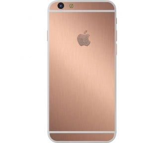 Brushed-24K-Rose-Gold-iPhone-6-Plus