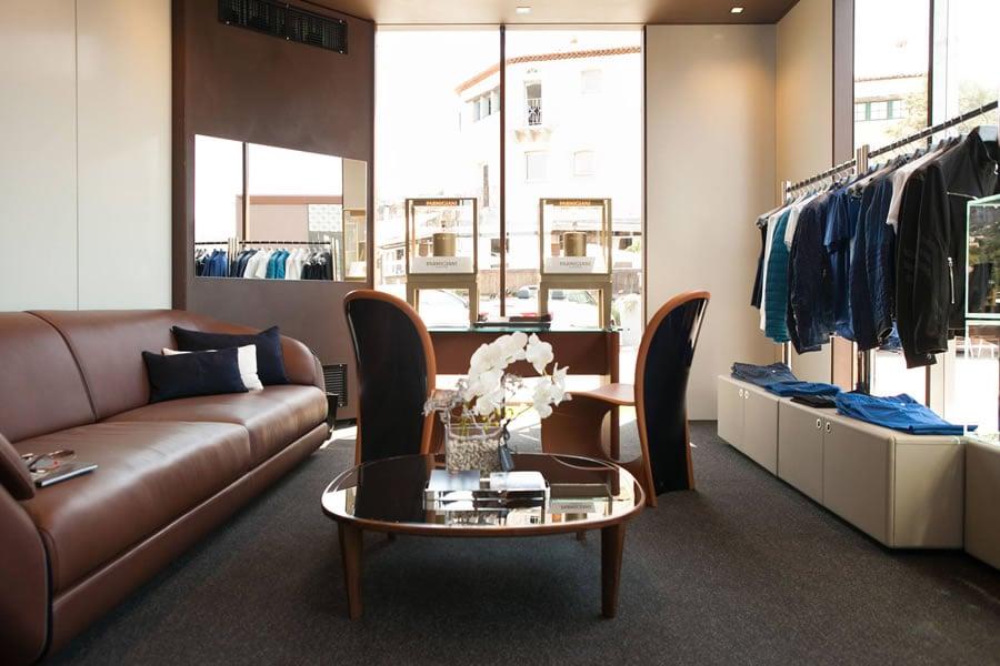 Bugatti-lifestyle-pop-up-store-in-Porto-Cervo-2