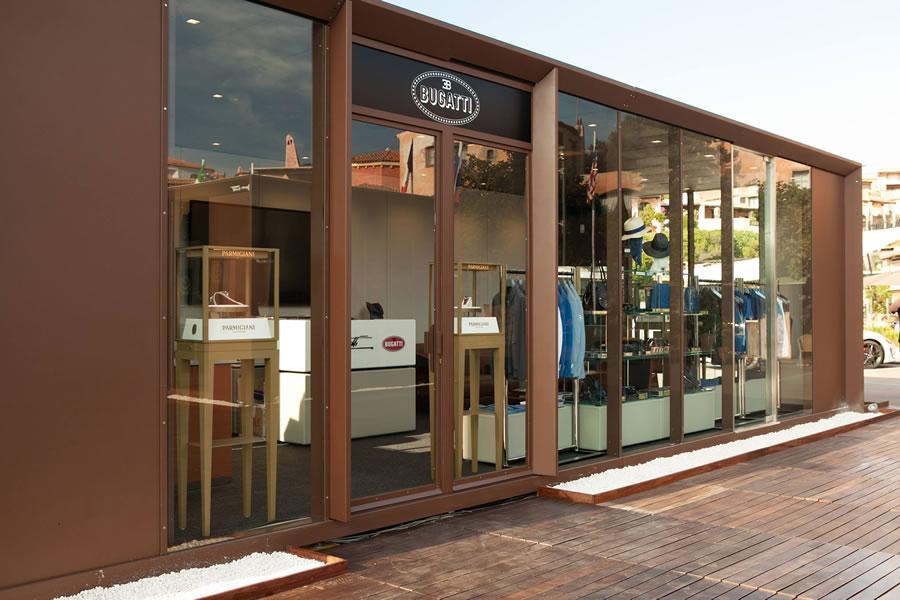 Bugatti-lifestyle-pop-up-store-in-Porto-Cervo-4