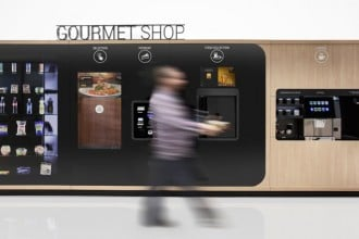 Button-Gourmet-by-Mormedi-is-vending-machine-1