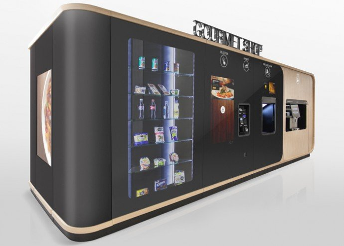 Button-Gourmet-by-Mormedi-is-vending-machine-2