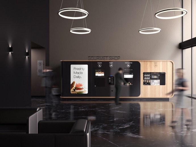 Button-Gourmet-by-Mormedi-is-vending-machine-3