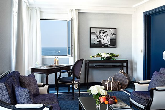 CINEMA-INSPIRED-SUITE-On-FRENCH-RIVIERA-2
